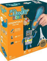 3Doodler Start Długopis 3D zaprojektowany specjalnie dla dzieci (3DRSTR)