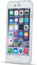 Mercury Etui ClearJelly do iPhone 7 (BRA003839)