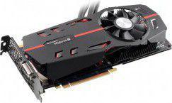 Karta graficzna Inno3D GeForce GTX 1070 iChill Black Edition 8GB GDDR5 (256 Bit) 3xDP, HDMI, DVI-D, BOX (C107B-1SDN-P5DNX)