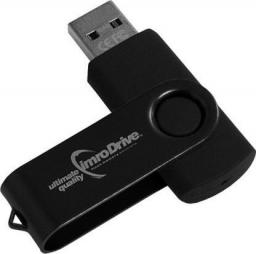 Pendrive Imro Micro Duo OTG 8 GB