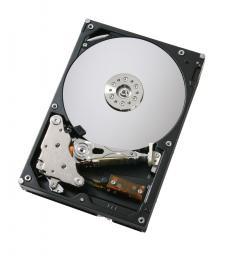 """Dysk serwerowy Lenovo Strg V3700 V2 900GB 2.5"""" 10000 SAS-1 (01DE351)"""