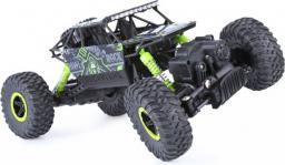 HB ROCK CRAWLER, 4WD, 1:18, Zielony (HB/P1803)