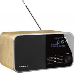 Radio Grundig DTR 3000 DAB+ (GRR3420)