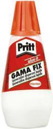 Pritt Klej GamaFix Henkel 100g White