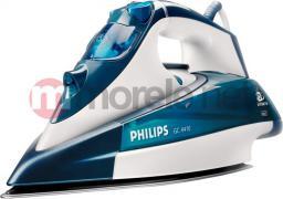 Żelazko Philips  Azur Precise GC4410/02
