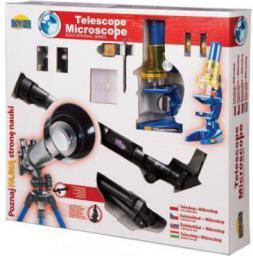 Mikroskop Dromader (130-00838)