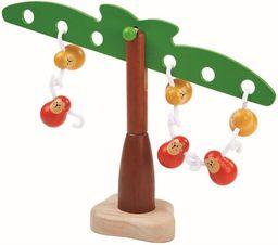 Plan Toys Balansujące małpki - 212137