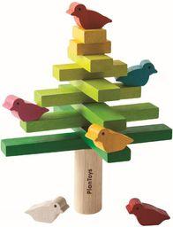Plan Toys Balansujące drzewko - 212121