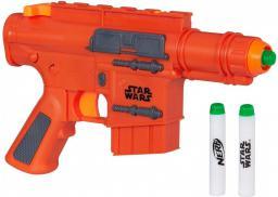 Hasbro Blaster NERF Star Wars - B7764