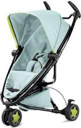 Wózek Quinny Zapp Xtra² Blue pastel (78909170)