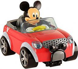 Imc samochód myszki Miki (181953)
