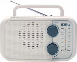 Radio Eltra DANAbiałe