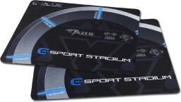 Podkładka E-Blue Gaming Arena (EMP009BK)