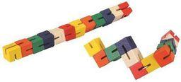 Keycraft Drewniane bloczki - 211306