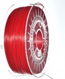 DEVILDESIGN Filament PLA (05902280030171)