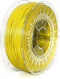 DEVILDESIGN Filament PLA (05902280030577)