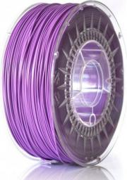 DEVILDESIGN Filament PLA (05902280030164)