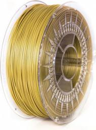 DEVILDESIGN Filament PLA (05902280030690)