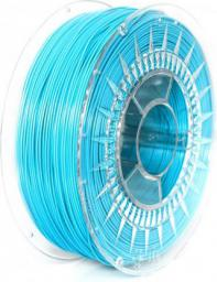 DEVILDESIGN Filament PLA (05902280030201)