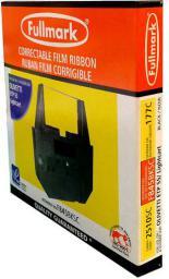 Fullmark  Taśma do maszyny do pisania dla Olivetti, czarna (F845BKSC)