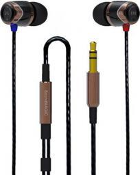 Słuchawki SoundMagic E10C