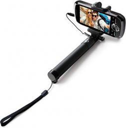 Selfie stick Acme MH09 (159107)