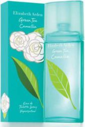 Elizabeth Arden Green Tea Camellia (W) EDT/S 30ML