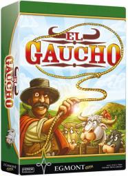 Egmont El Gaucho (213088)