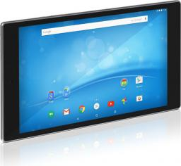 Tablet Trekstor SurfTab Breeze Czarny 3G (39741)