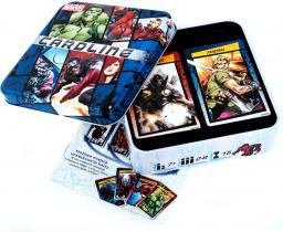 Rebel Cardline: Marvel (215779)