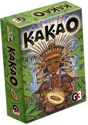 G3 Kakao (168718)
