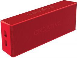 Głośnik Creative Muvo 2 (51MF8255AA001)