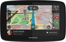 Nawigacja GPS TomTom GO 520 World (1PN5.002.03)