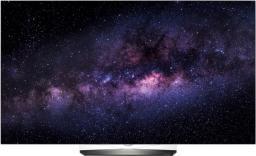 Telewizor LG OLED 55B6J (uszkodzone opakowanie)