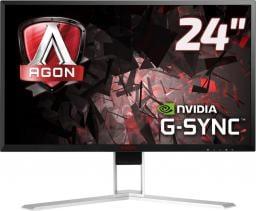 Monitor AOC Agon AG241QG