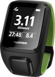 TomTom Runner 3 S (1RL0.001.01)