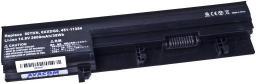 Bateria Avacom Li-ion, 14.8V, 2600 mAh (NODE-V33N-806)
