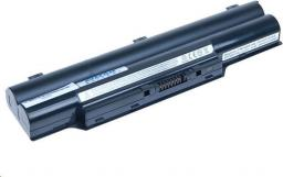 Bateria Avacom Li-ion, 10.8V, 5200 mAh (NOFS-E831-806)