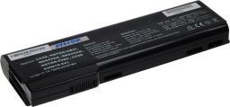 Bateria Avacom Li-ion, 10.8V, 7800 mAh (NOHP-PB60H-806)