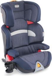 Fotelik samochodowy Chicco Oasys 2-3 FixPlus Denim