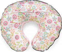 Chicco Boppy poduszka do karmienia Sunny Day (GXP-561056)
