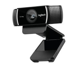 Kamera internetowa Logitech C922 Pro Stream Webcam (960-001088)