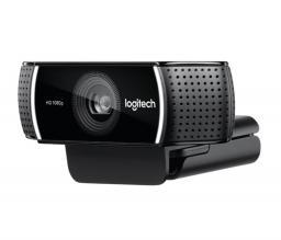 Kamera internetowa Logitech C922 Pro (960-001088)