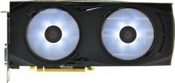 Chłodzenie XFX LED White (MA-AP01-WLED)