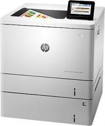 Drukarka laserowa HP HP Color LaserJet Enterprise M553x (B5L26A#B19)
