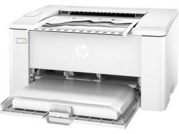 Drukarka laserowa HP LaserJet Pro M102w (G3Q35A)