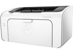 Drukarka laserowa HP LaserJet Pro M12w (T0L46A)