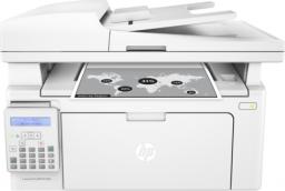 Urządzenie wielofunkcyjne HP LaserJet Pro M130fn (G3Q59A)