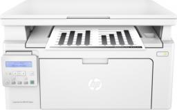 Urządzenie wielofunkcyjne HP LaserJet Pro M130nw (G3Q58A)