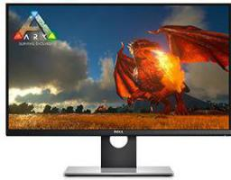 Monitor Dell S2716DG